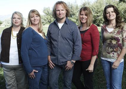 Mormon polygamie dating dating een onvolwassen man