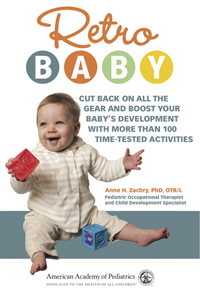 Retro_Baby_cover_v5_smallEST