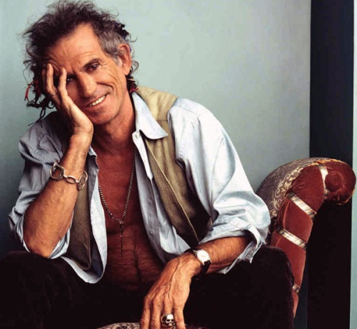 Keith Richards-600-thumb-600x554-8253
