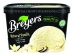 Photo - Breyers