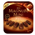 US_MGM_Mini6ct_DblChocNew