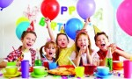 Blog - Image - Bday party