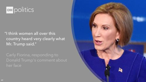 Debate.jpg-large
