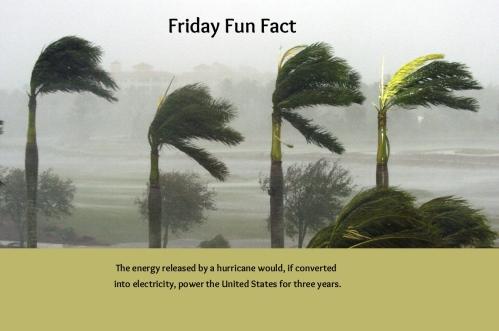 FFF- Hurricane - v2