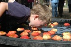 Image - Apples