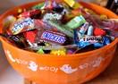 Image - Halloween
