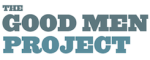 The+Good+Men+Project